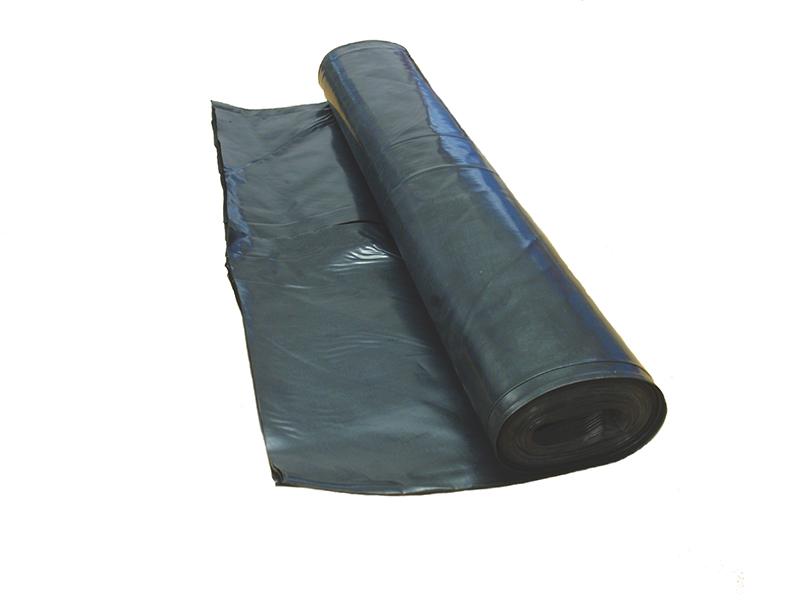 Damp Proof Membrane