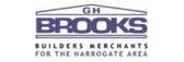 G H Brooks