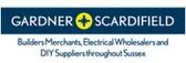 Gardner & Scardifield Ltd