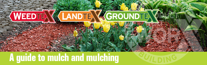 A guide to mulch and mulching